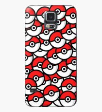 Do not forget your POKBALL Case/Skin for Samsung Galaxy