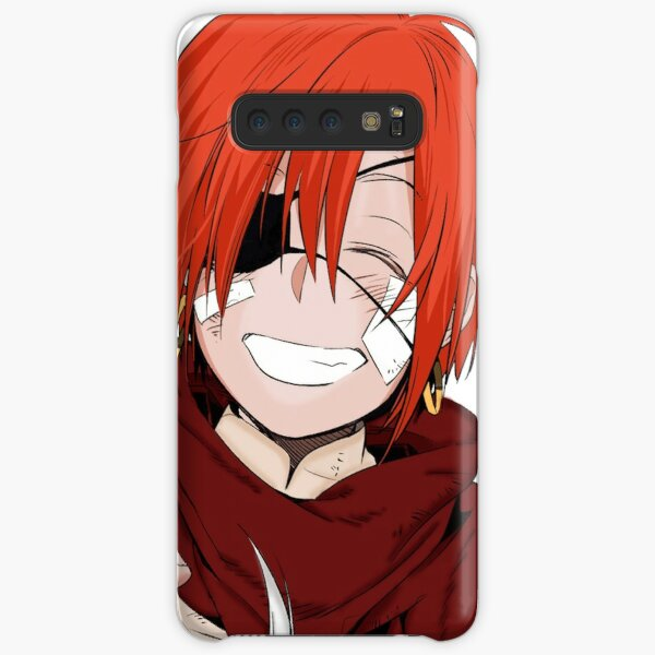 Lavi - Kid Samsung Galaxy Snap Case