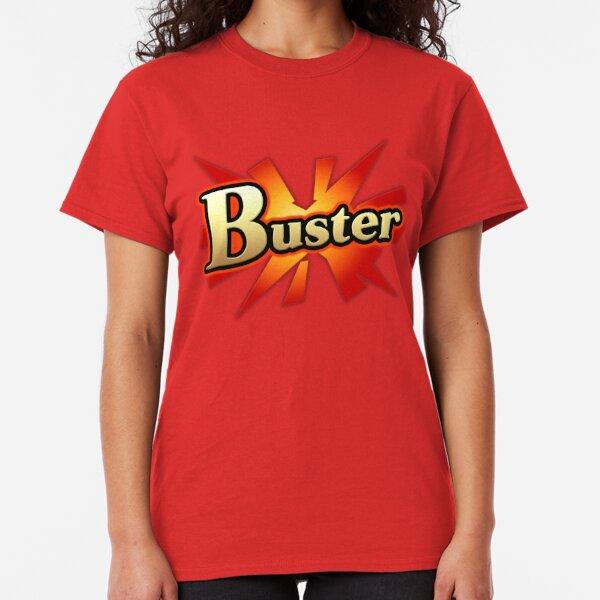 Smashin' Tomato Classic T-Shirt