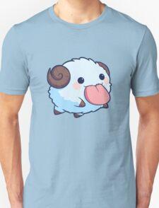 Cute Poros Unisex T-Shirt