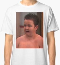 GIBBY!!!! Classic T-Shirt