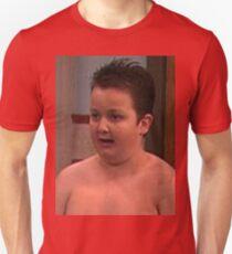 GIBBY!!!! T-Shirt