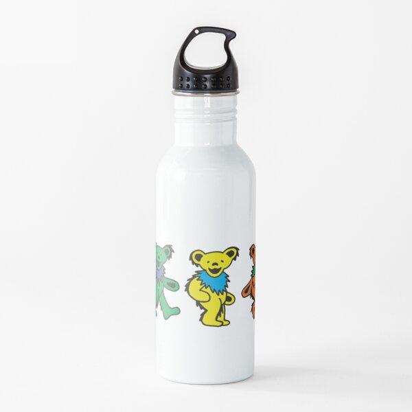 Dancing Bears  | Hippie Phoncase | Hippie T_Shirt | Hippie Blanket | Hippie thowr| Hippie gift Water Bottle