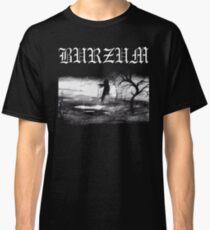 BURZUM Album Classic T-Shirt