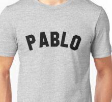 Life of Pablo Unisex T-Shirt