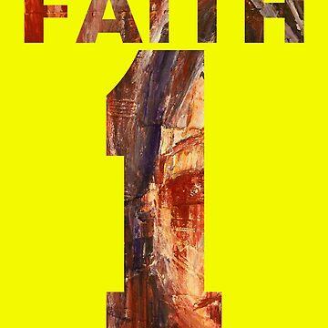 Faith 1b by Kemzi