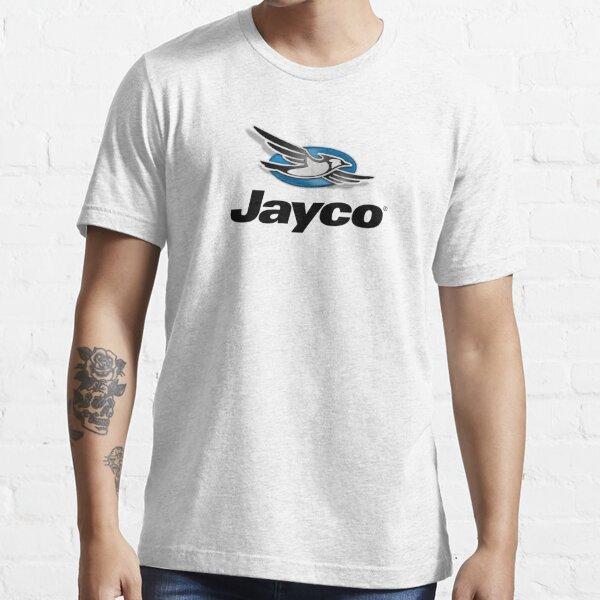Jayco RV Essential T-Shirt