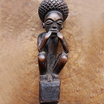 African  by beyondartdesign