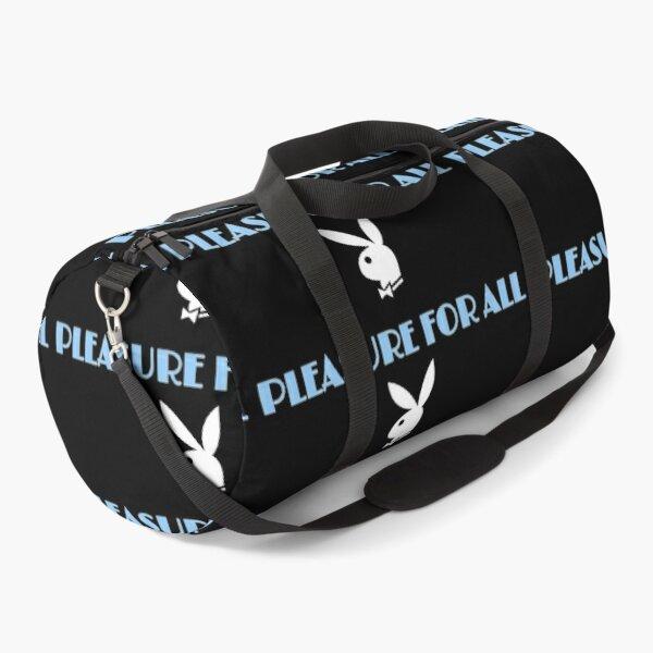 PLAYBOY LOGO Duffle Bag