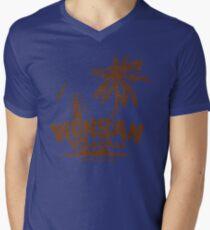 Surfin' DPRK T-Shirt