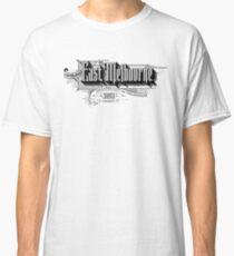 East Melbourne Classic T-Shirt
