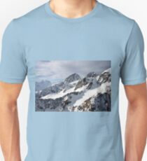 Southern Alps T-Shirt