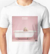 That Poppy T-Shirt