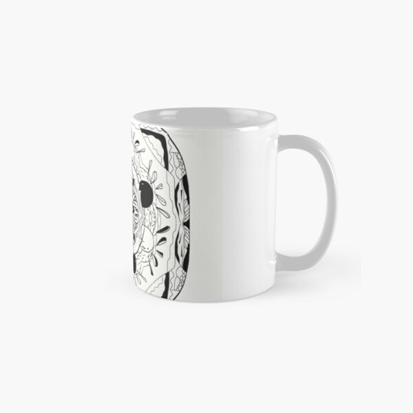 www.artherapie.ca Classic Mug