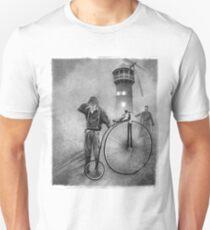 Dutchman Unisex T-Shirt