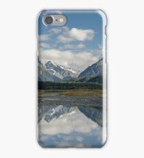 Isengard iPhone Case/Skin