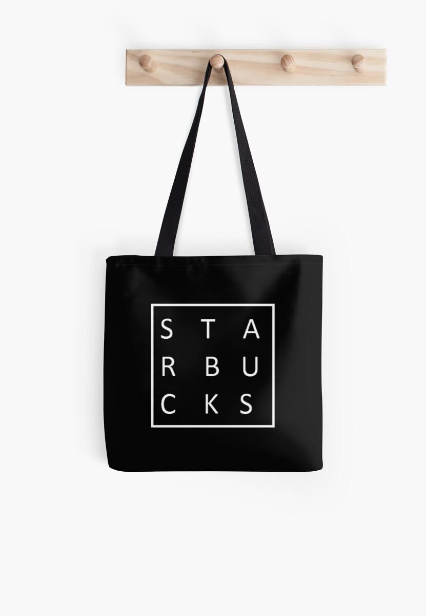 Starbucks by GlennStevens