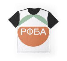 Destiny POBA Graphic T-Shirt