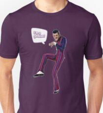 The Genius T-Shirt