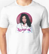 Björk - Post  Unisex T-Shirt