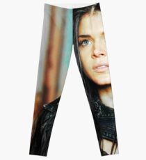 the 100 | Octavia Blake 1 Leggings