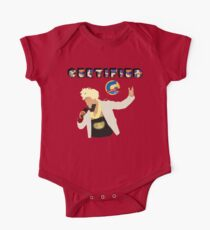 Certified G   Enzo Amore Kids Clothes