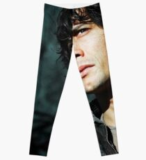 the 100 | Bellamy Blake 1 Leggings