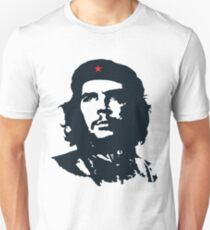 Che - Iconic Rebel Unisex T-Shirt