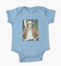 Paul Newman Kids Clothes
