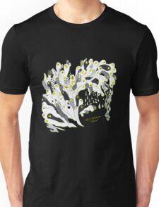 Melt-Banana - Fetch Unisex T-Shirt