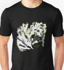 Melt-Banana - Fetch Slim Fit T-Shirt