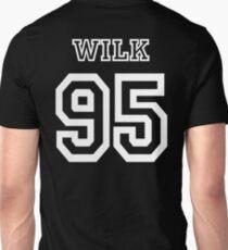 Wilkinson Unisex T-Shirt