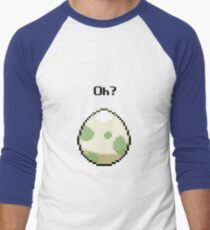 The Hatchening T-Shirt