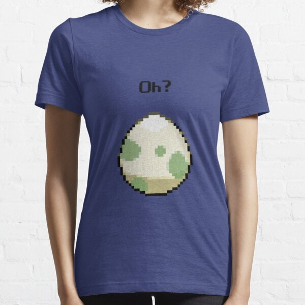 The Hatchening Essential T-Shirt