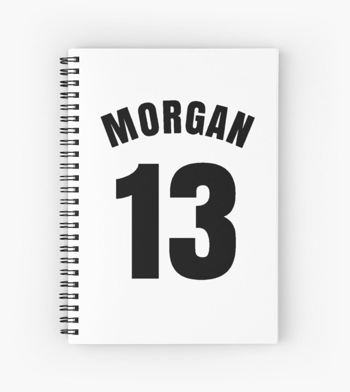Alex Morgan - 13 von julietangg