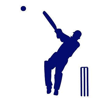 Cricket Fever by mysports