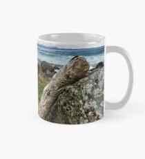 Stranded Mug