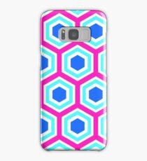 Wacky! Samsung Galaxy Case/Skin