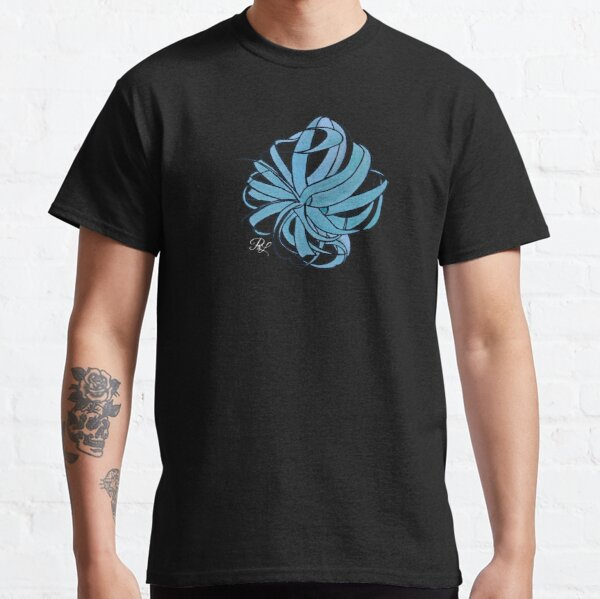 King Size Air Plant  Classic T-Shirt
