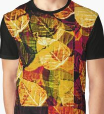 fall colors Graphic T-Shirt
