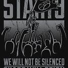 START9 by Steve Boyland
