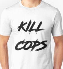 Kill Cops T-Shirt
