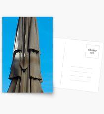 Happy Face, Bolzano/Bozen, Italy Postcards