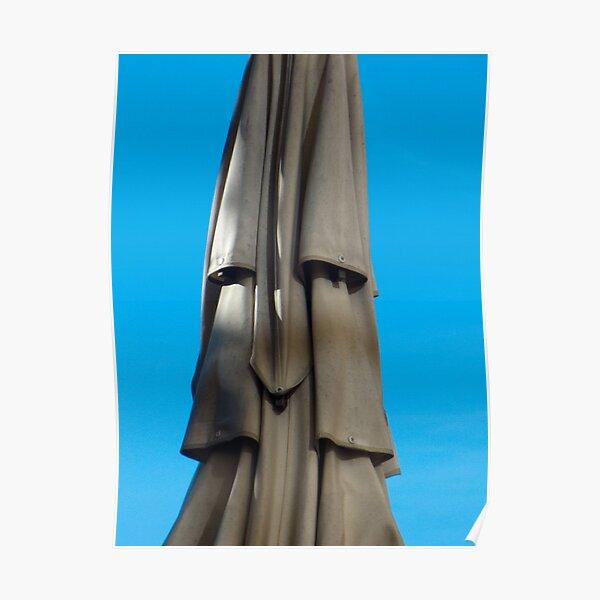 Happy Face, Bolzano/Bozen, Italy Poster