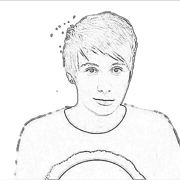 danisnotonfire by eviemae