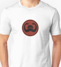 Thulsa Doom Emblem Unisex T-Shirt