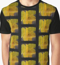 Daffodil Rich Graphic T-Shirt