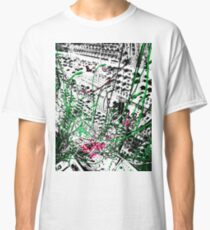 modular synthesizer T Classic T-Shirt
