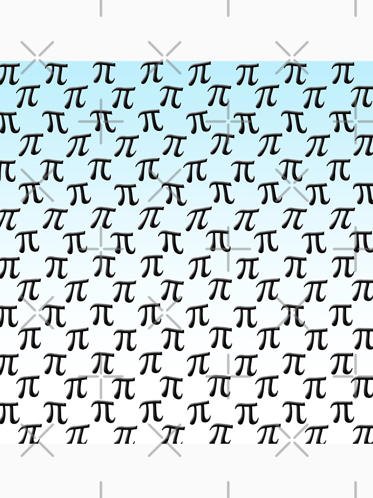 Lots of Pi wallpaper by funkyworm