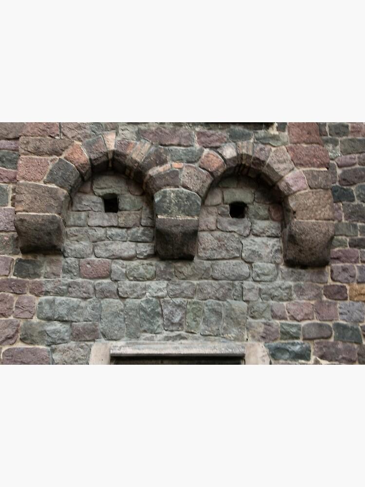 Friendly Face, Bolzano/Bozen, Italy by leemcintyre